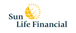 Sunlife Financial Aurora Workplace Solutions