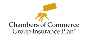 Chambers of Commerce Group Insurance Plan Aurora Workplace Solutions